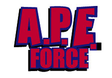 Ape Force
